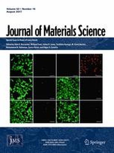 "Towards entry ""Special issue in J. Mater. Sci. to honor Prof. Larry Hench just published."""