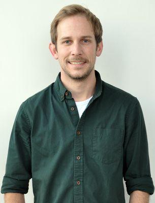 Florian Ruther
