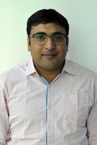 Muhammad Atiq Ur Rehmann