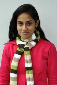 Dr.-Ing. Preethi Balasubramanian
