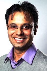 Dr. Raminder Singh