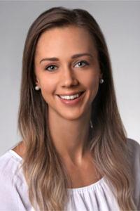Theresa Reiter