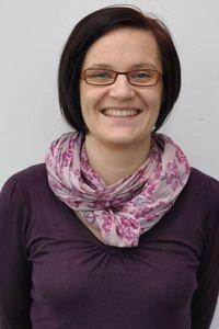 Dr. Agnieszka Piegat