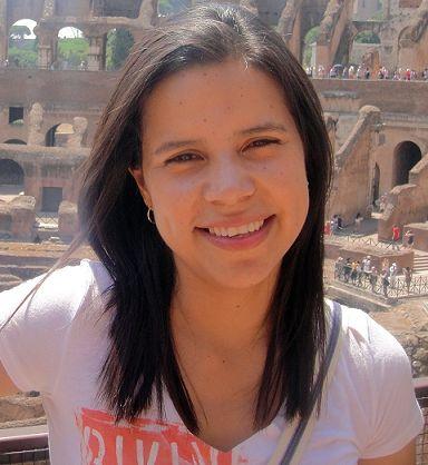 Dr. Alejandra Chavez