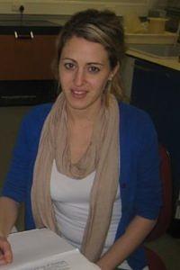 Andrea Bagdadi