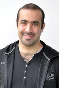 Atheer Alaa Abdulhussein