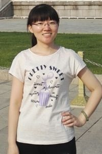 Hongfei Qi