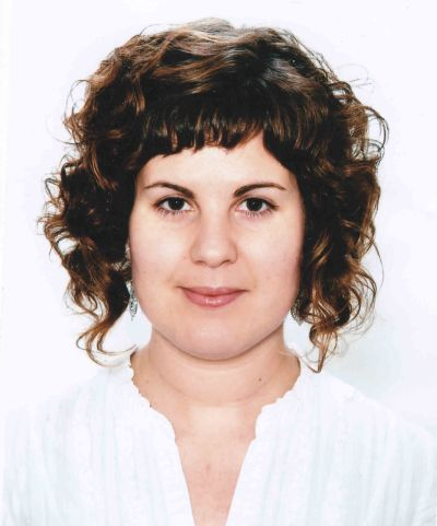 Joana Mesquita-Guimarães