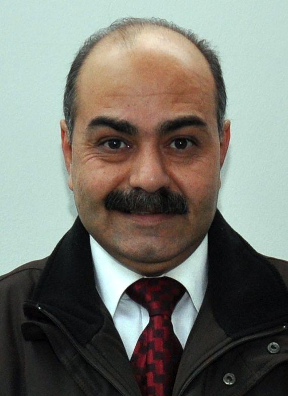 Namir Raddaha