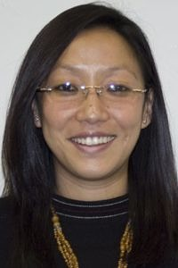 Dr. Ranjana Rai