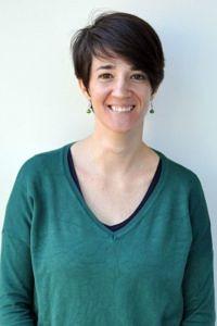 Dr. Sandra Cabañas Polo