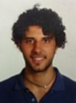 Gianmarco Taveri
