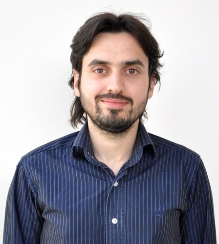 Álvaro Leite