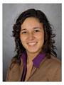 Angela Arias