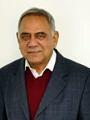Anwar Chaudhry