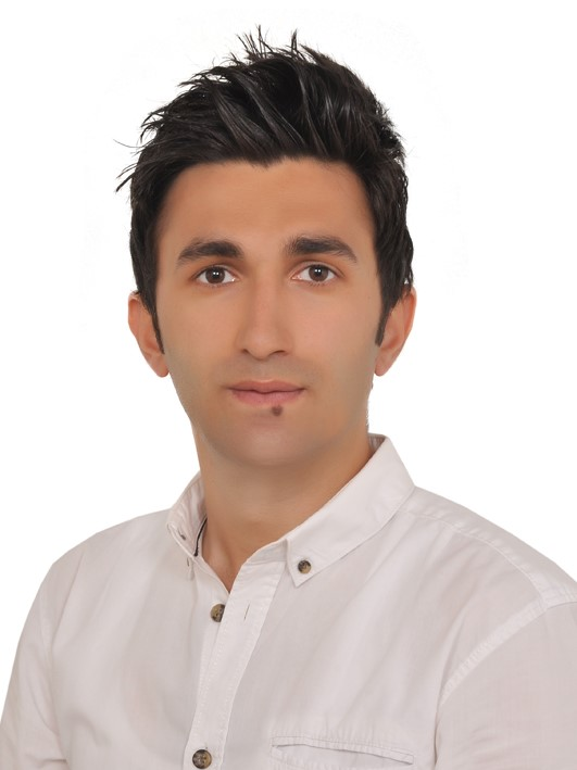 Emre Yavuz