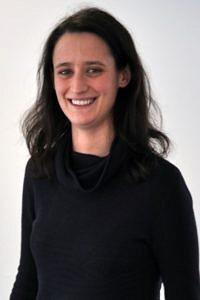 Francesca Tallia