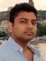 Harshit Porwal