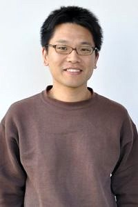 Prof. Hirotaka Maeda