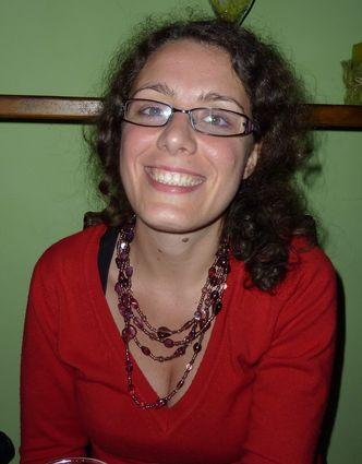 Ilaria Corni