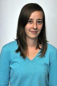 Joana Karbowniczek