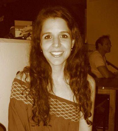 Juliana Calabria