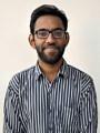 Khushdeep Sharma