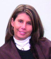 Maria Jose Santillan