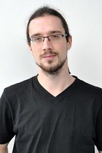 Markus Hüpgen