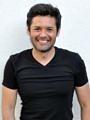Miguel Fuentes Chandia