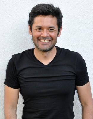 Dr. Miguel Fuentes Chandia