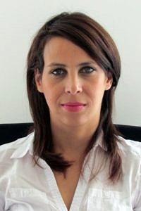 Sara Kaabi