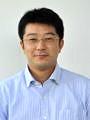Tomohiko Yoshioka