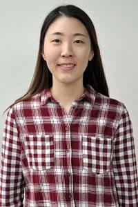 Yeseul Sim