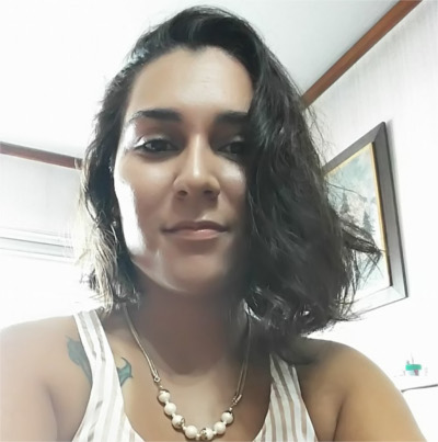 Yesica Frontini