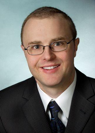 Dr. Lutz-Christian Gerhardt