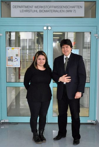 "Towards entry ""Visit from Aristotle University of Thessaloniki"""