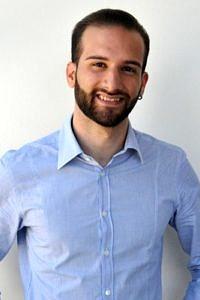 Alessandro Trattaro