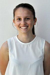 Anne Zimmermann