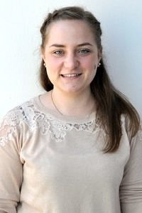 Sarah Biser