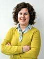 Dr. Joana Mesquita Guimaraes