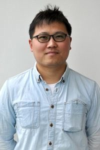 Liang Cai