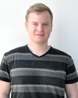 Niklas Fournier