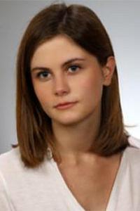 Agata Sotniczuk
