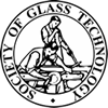 "Towards entry ""Professor Aldo R. Boccaccini elected Fellow of the Society of Glass Technology (UK)"""