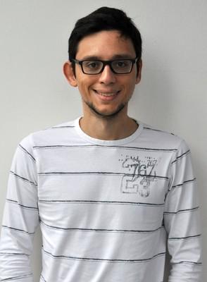 Stefan Endlein