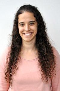 Camila Alejandra Aranda