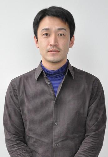 Go Kawamura