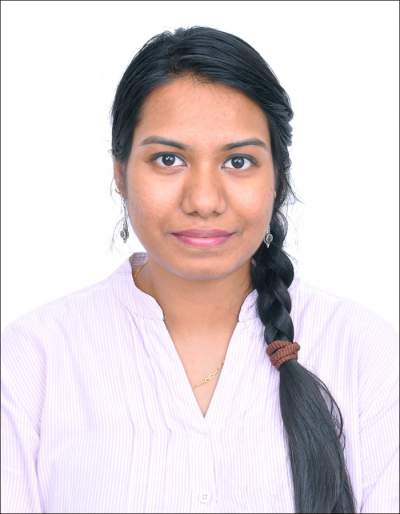 Swathi Naidu Vakamulla Raghu