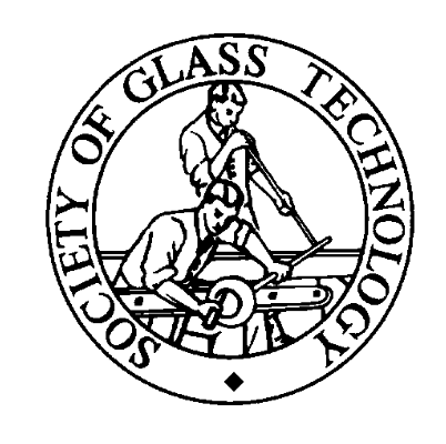 "Towards entry ""Prof. Boccaccini: invited lecture at Society of Glass Technology Annual Conference in Cambridge, UK"""